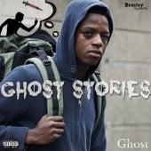 Ghost Stories de Ghost