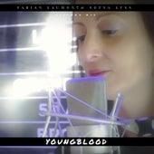 Youngblood (Electro Mix) von Fabian Laumont