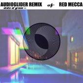 State of Grace (Audioglider Remix) de Red Mecca