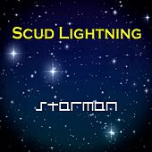 Starman by Scud Lightning