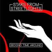 Second Time Around de Stars from Streetlights