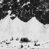 God I Hope This Year Is Better Than The Last by SYML