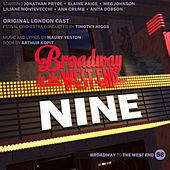 Nine by Various Artists