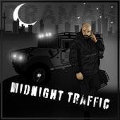 Midnight Traffic von Dramah