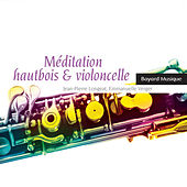 Méditation hautbois & violoncelle von Various Artists