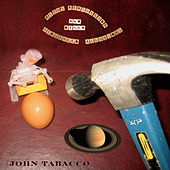 Pithy Percussion and Other Sequenced Allusions by John Tabacco