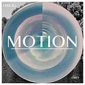 Motion by Hibou