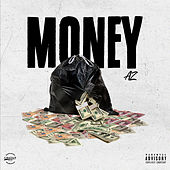 Money by AZ