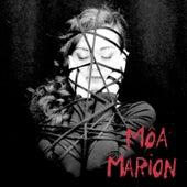 Môa Marion de Marion