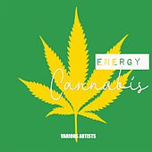 Energy Cannabis de Various Artists
