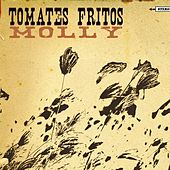 Molly de Tomates Fritos