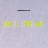 Crucial Expectancy van Crucial Expectancy