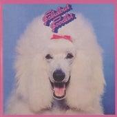 Fabulous Poodles de Fabulous Poodles
