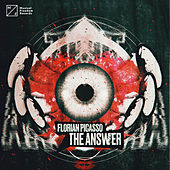 The Answer von Florian Picasso
