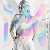 Perfect To Me (Back N Fourth Remix) de Anne-Marie