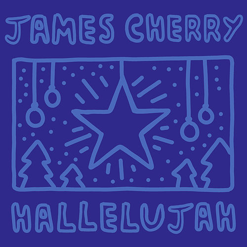 Hallelujah von James Cherry