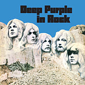 In Rock (2018 Remaster) by Deep Purple