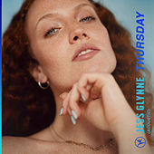 Thursday (Acoustic) de Jess Glynne