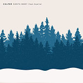 Santa Baby (feat. Ayelle) by Calper