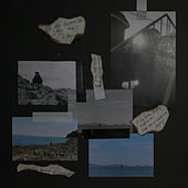 panorama von La Dawn