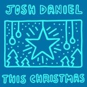 This Christmas by Josh Daniel