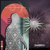 L'orage by Sweem