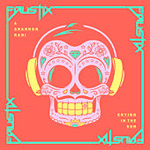 Crying In The Sun (Remixes) von Faustix