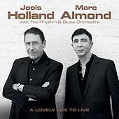 A Lovely Life to Live von Jools Holland