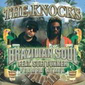 Brazilian Soul (feat. Sofi Tukker) (FTampa Remix) by The Knocks