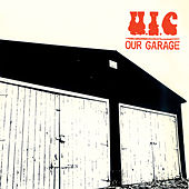 Our Garage de Uic