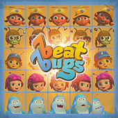 Beat Bugs (Music From The Netflix Original Series - Season 3) by The Beat Bugs