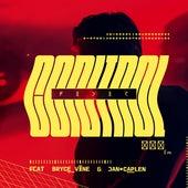 Control (feat. Bryce Vine & Dan Caplen) von Feder