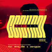 Control (feat. Bryce Vine & Dan Caplen) by Feder