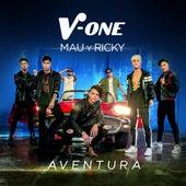 Aventura von V-One