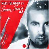 Red Island by Simon Sim's # 3 by Various Artists