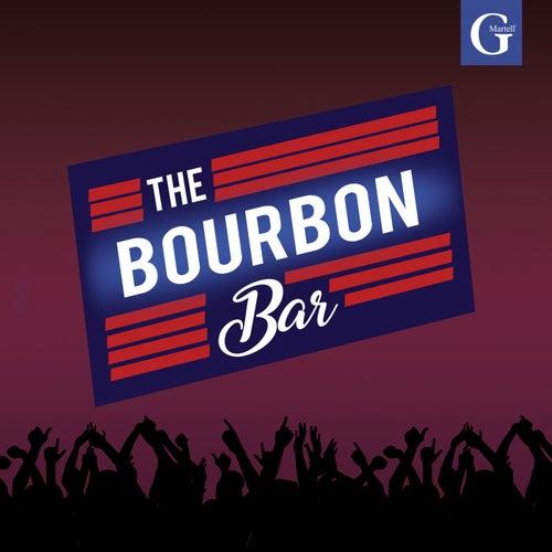 La Era del Rock (The Bourbon Bar) de G Martell Elenco