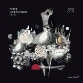 Bone-Code by Peter McEachern Trio