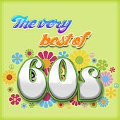 The very best of 60´s de Various Artists