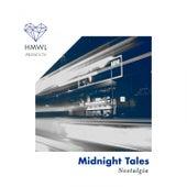 Nostalgia von Midnight Tales