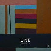 One by Anthony B