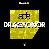 Dragsonor Essentials - EP by Various Artists