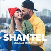 Jeszcze Jeden Raz by Shantel