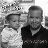Mijn Jongen by Sander Kwarten
