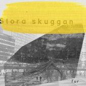 Tur (Live på Obaren) von Stora Skuggan