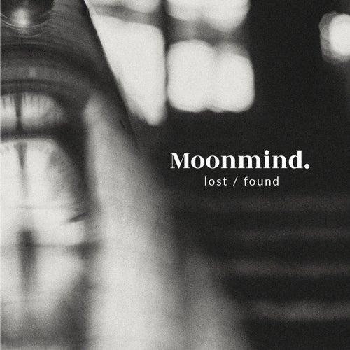 Lost/Found von Moonmind