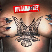 Diplomatic Ties di The Diplomats