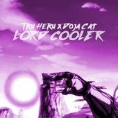 Lord Cooler von Tru Heru
