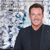 Christmas on the Dance Floor de Gerard Joling