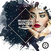 Milk & Sugar Winter Sessions 2018 de Various Artists