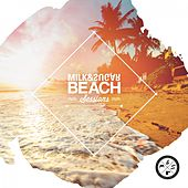 Beach Sessions 2017 by Various Artists